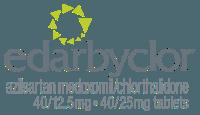 edarbyclor-logo